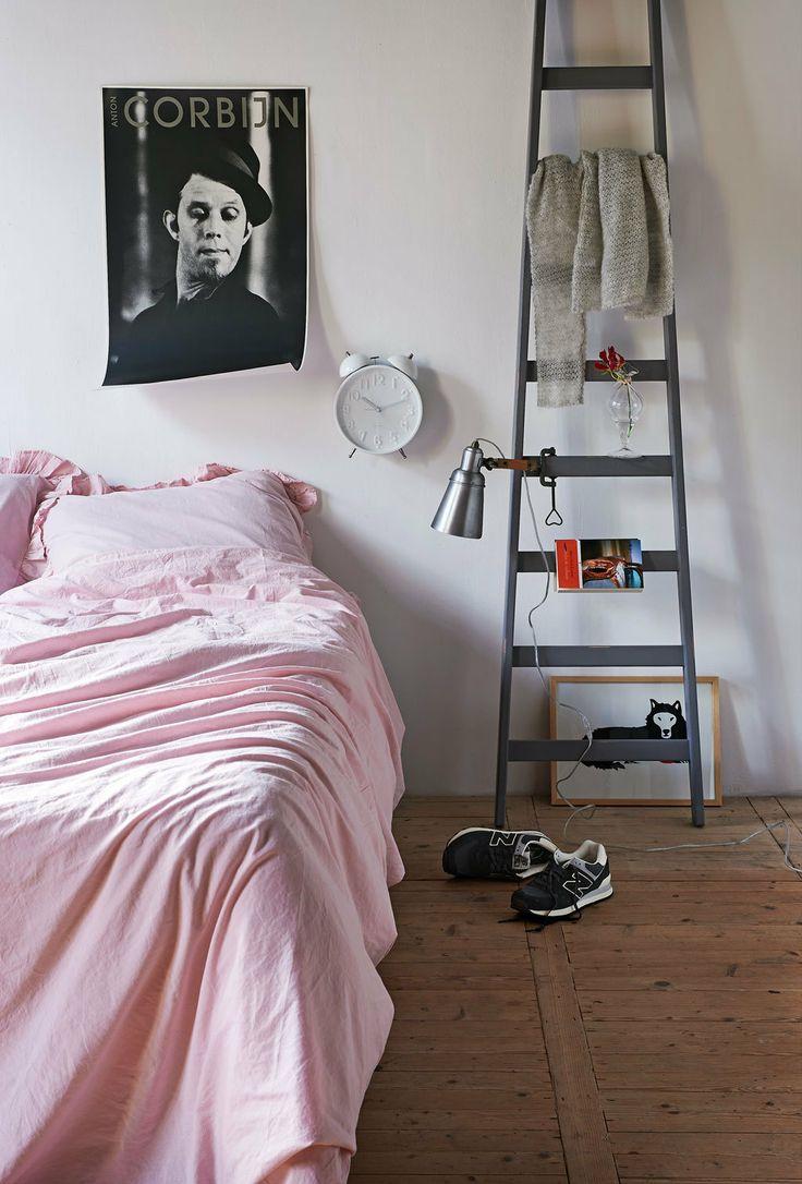 Meer dan 1000 ideeën over Roze Beddengoed op Pinterest - Tiener ...