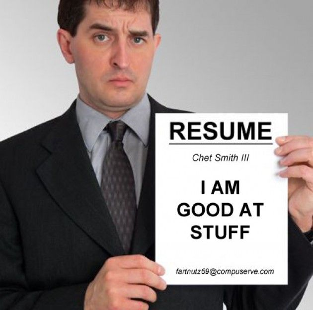 46 best Resume   Cover Ltrs   Job Search images on Pinterest Gym - make a resume for free