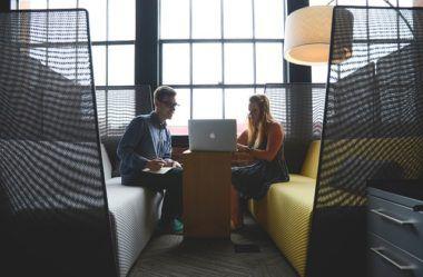 Como se manter atualizado no mercado de trabalho - entrevista de emprego - Instituto Mente Ativa