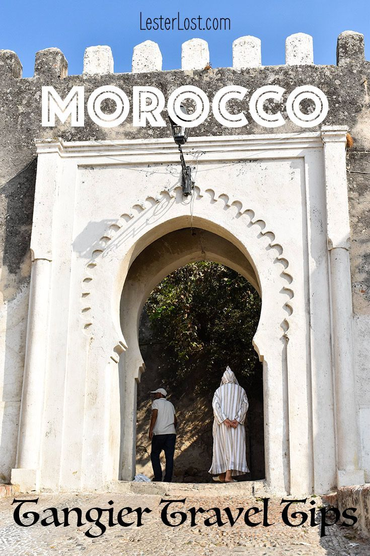 The Best Things To Do In Tangier Morocco Lesterlost Morocco Travel Tangier Morocco Morocco