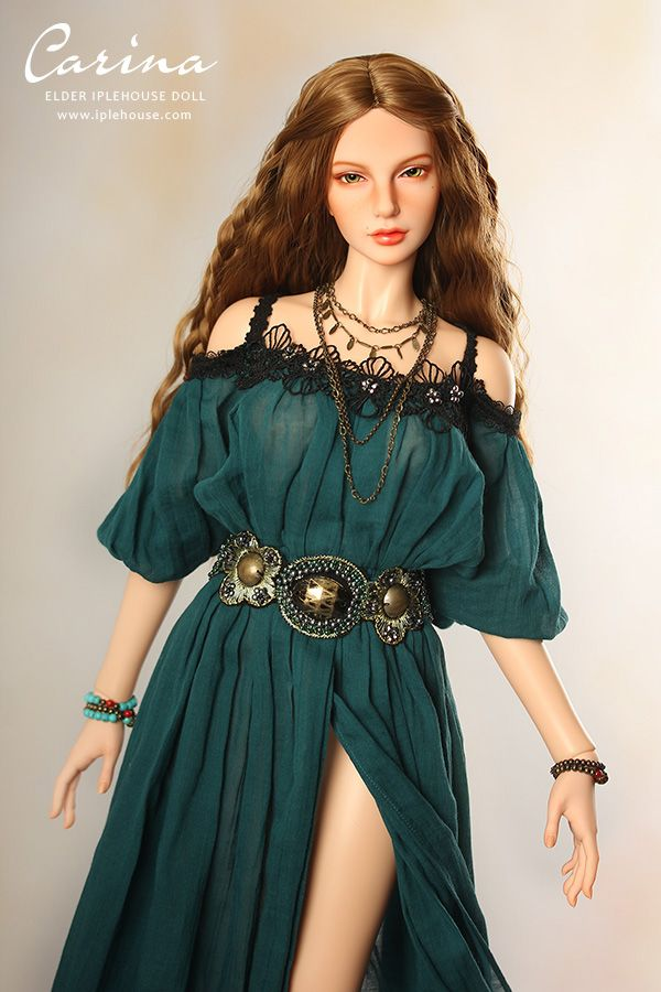 Discover ideas about Bjd Dolls