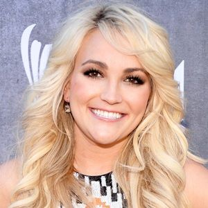 Jamie Lynn Spears (American, Television Actress) was born on 04-04-1991.  Get more info like birth place, age, birth sign, biography, family, relation & latest news etc.