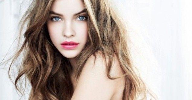 Il #balayage, la nuova moda autunnale per i #capelli (FOTO)