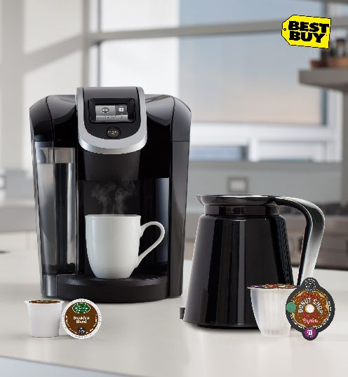 Ninja Coffee Maker Vs Keurig : 17 Best images about Better Tech, Better Life on Pinterest Cold symptoms, The ninja and Eos rebel