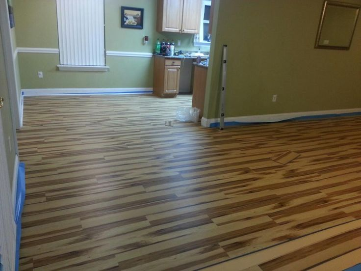 Bedroom Ideas Hardwood Floors