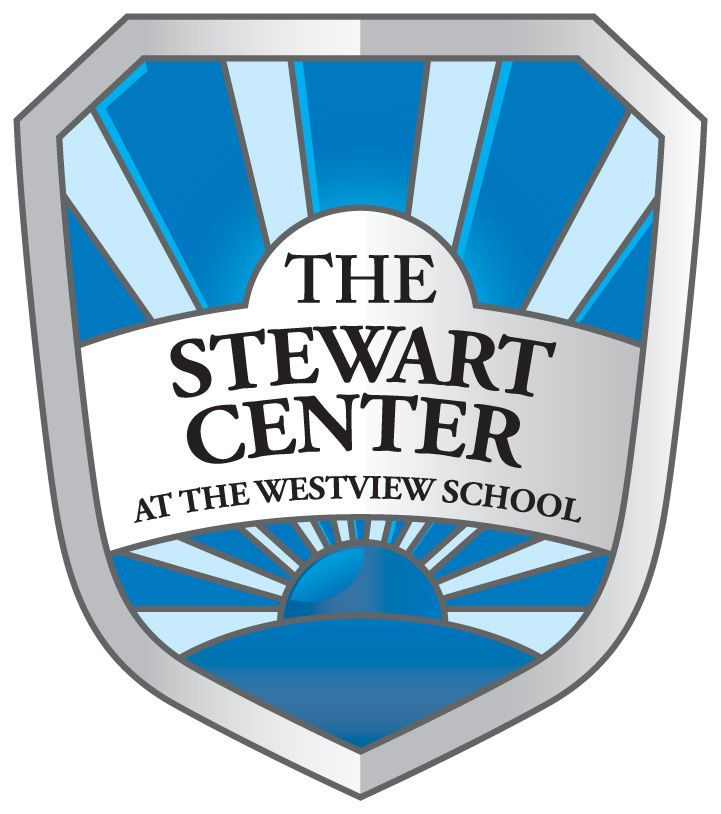 The Stewart Center at The Westview School is a full-service psychology clinic specializing in the diagnosis and treatment of neurodevelopmental disorders such as autism, ADHD, and more.