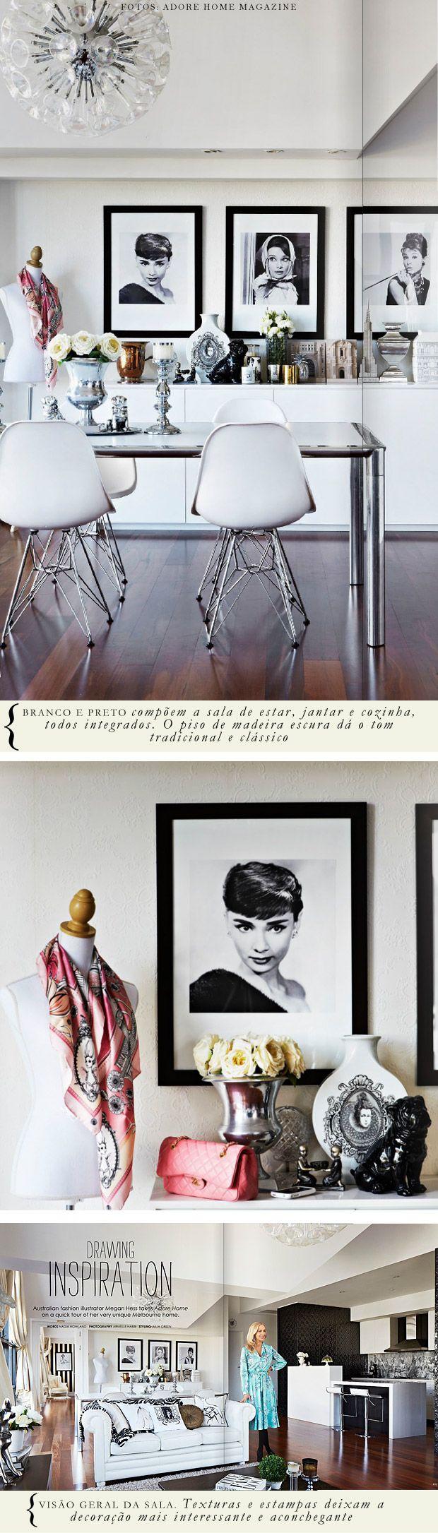 living-gazette-barbara-resende-decor-tour-megan-hess-illustrator-home-living-room