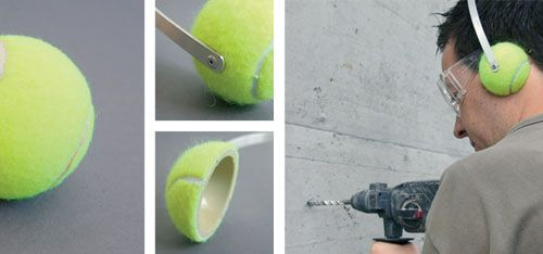 99 Extraordinary, Creative and Unusual Uses for Ordinary and Everyday Objects  by lifehackery - All Posts By This Author
