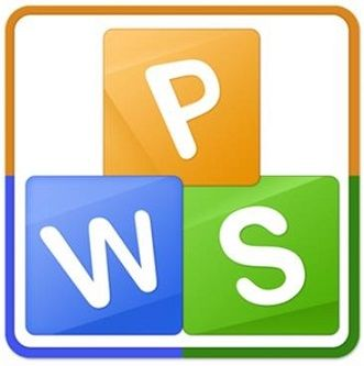 WPS Office 2016 supports multiple languages including English, French, German, Spanish, Portuguese,Russian and Polish. During the installation, WPS Office will automatically select the language interface based on your system language settings