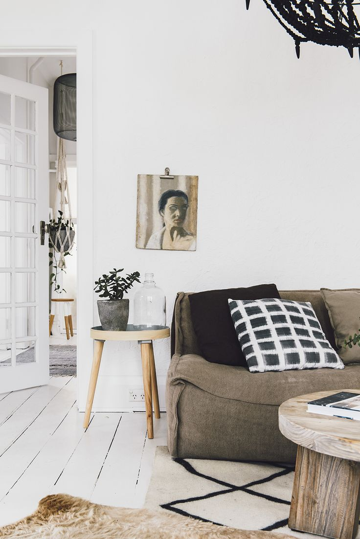 637 best LIVING ROOM images on Pinterest   Lounges, Black people and ...