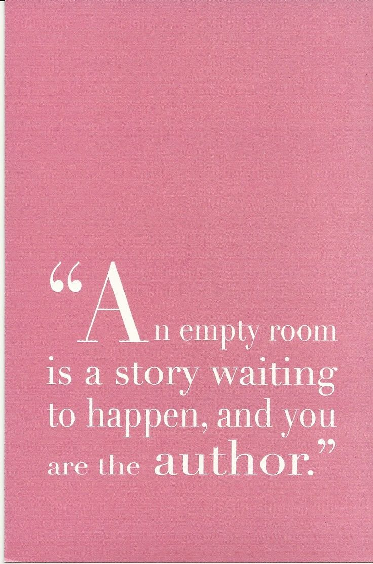 42 best IN Other Words | DESIGN QUOTES images on Pinterest ...