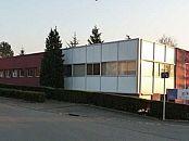 A LOUER / A VENDRE  Immeuble indépendant de bureaux
