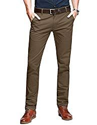 e458cef9990d What to Wear to a Fall Wedding  15 Outfits for Male Guests. Visit. March  2019