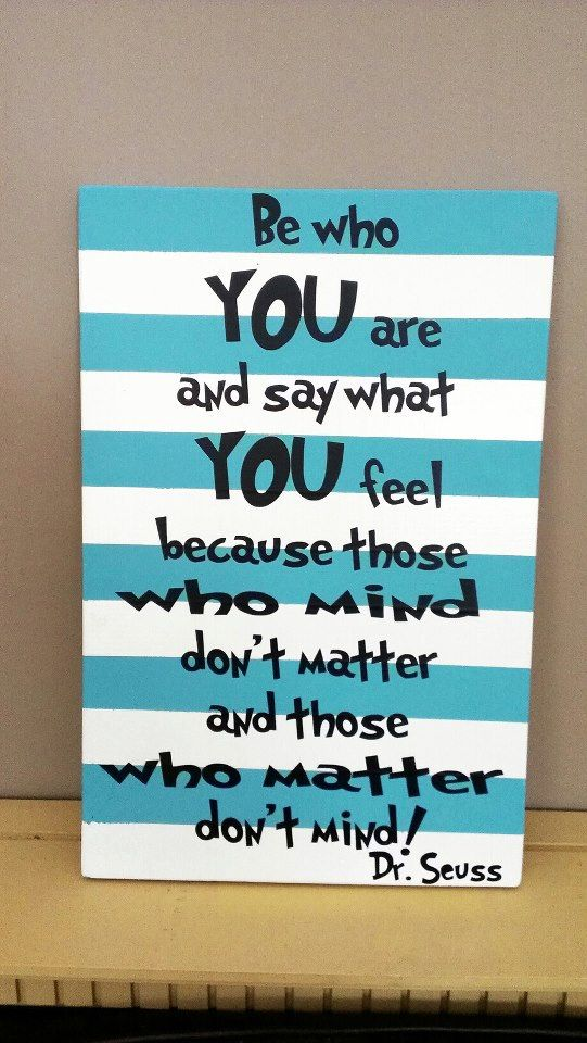 michael jordan shoe company history Putting this in the boys room Dr Seuss says Be Who You Are by WordArtTreasures on Etsy