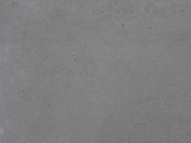 FLOOR TILE _ Ceratec Harmony | Nyx Series by Urbania, gray  http://www.ceratec.com/SKU.aspx?Language=En=2=URBNYX01224POLIGRAY0#