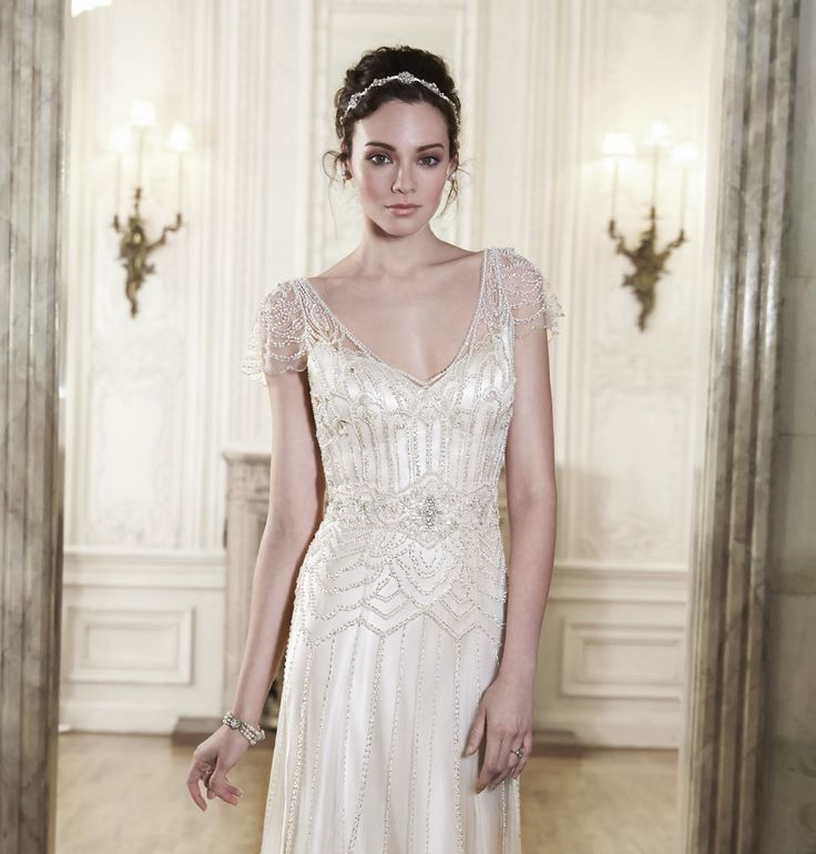 Best Wedding Dresses Ideas That You Will Like On