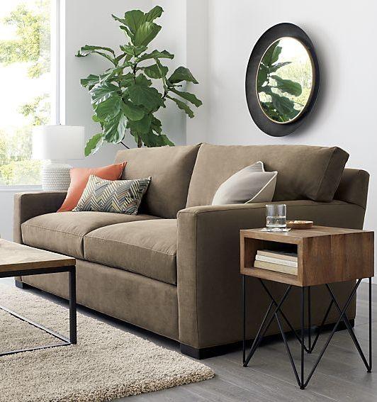 Living Room Layouts How To Arrange Furniture Arrange