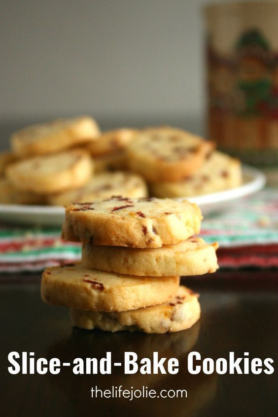 ... COOKIEs on Pinterest | Chocolate chip cookies, Shortbread cookies and