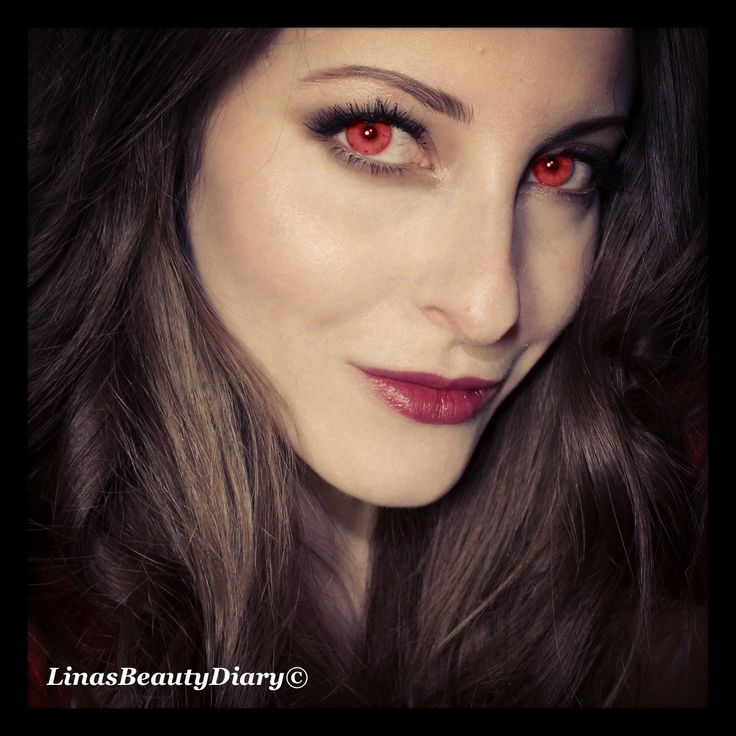 10 images about vampire eyes on pinterest vampire
