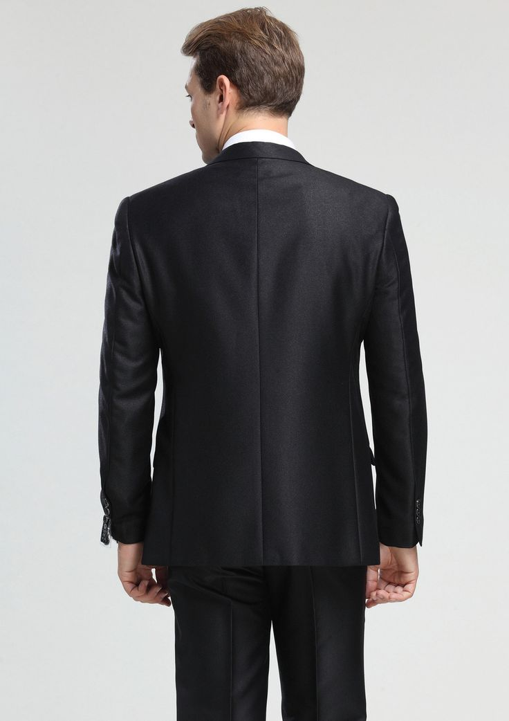 1000+ ideas about Office Uniform on Pinterest   Business ...