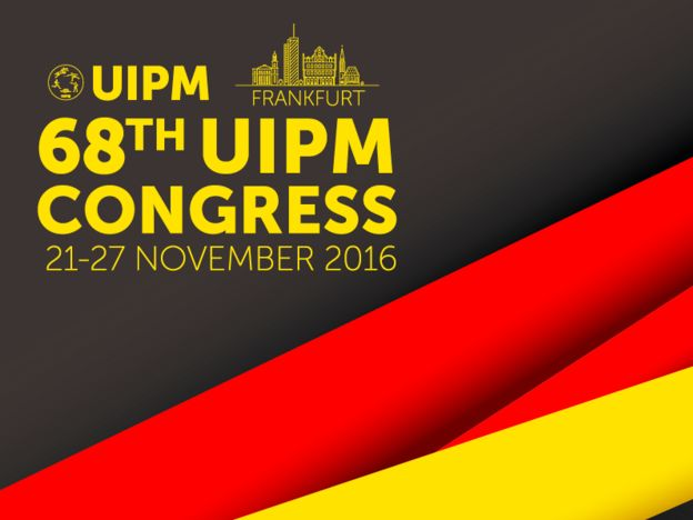 UIPM Congress | Union Internationale de Pentathlon Moderne (UIPM)
