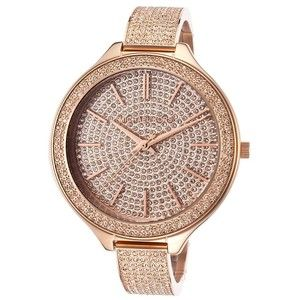 Dámské hodinky Michael Kors MK3251