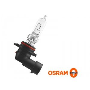 LAMPADA OSRAM HB3 12V P20d