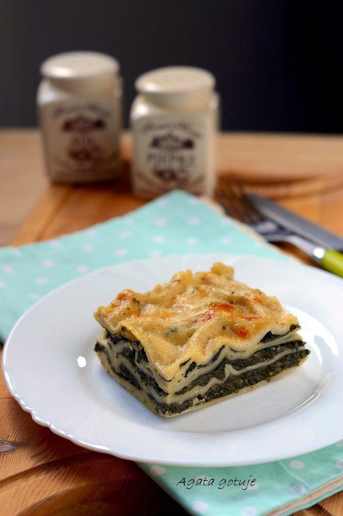 lazania-lasagne-ze-szpinakiem-02-1024