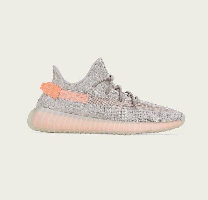 chaussure kanye west adidas, le meilleur porte . vente de