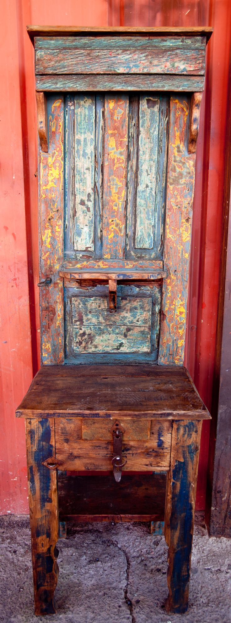 17 Best Ideas About Old Door Tables On Pinterest