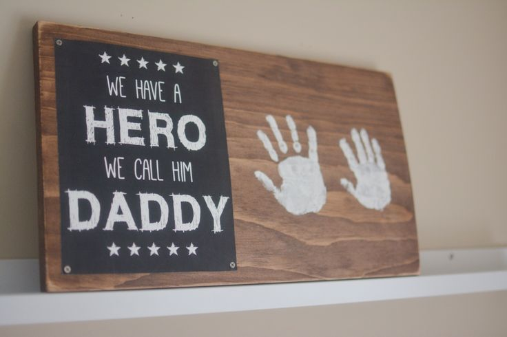 Fathers Day Mugs From Kids