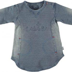 #babydenim #BESS #babykleding #stoer Stoere baby kleding online