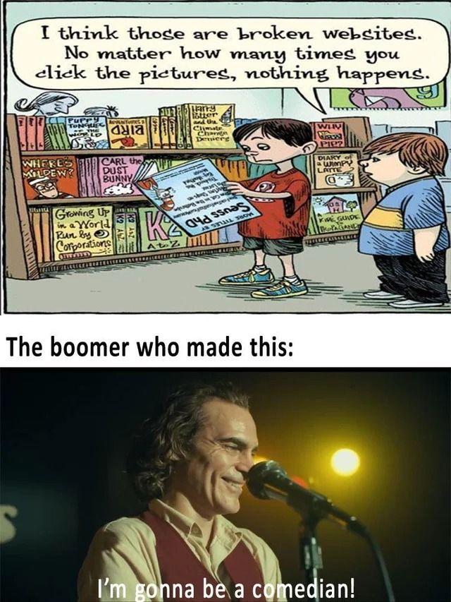 Funny Mega Memes 002 Mega Memes Lol In 2020 Clean Funny Memes Memes Funny Relatable Memes