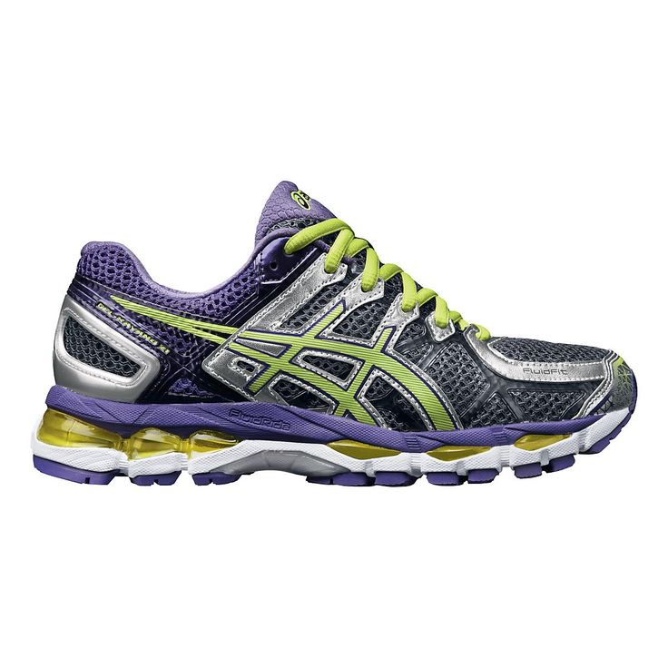 gel kayano chaussures asicschaussures de course