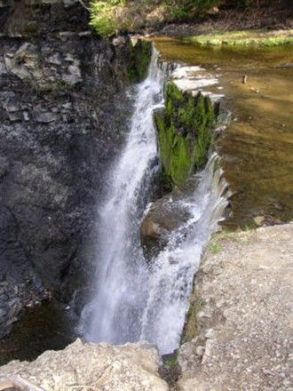 Plotter Kill Preserve | Schenectady New York Hikes | Trails.com Scotia NY Albany NY