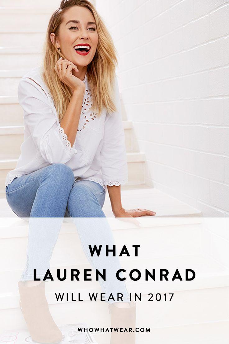 1720 best images about Lauren Conrad & The Hills on Pinterest ...
