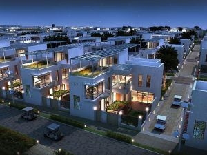Search and find verified Dubai apartments for rent in Dubai location with genuine cost. Get flats for rent in Dubai with help of Property Network's consultant.
