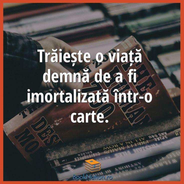 Gândul de astăzi  #citate #citesc #carti #cititoripasionati #noicitim #iubescsacitesc #eucitesc #booklover #igreads #bookworm