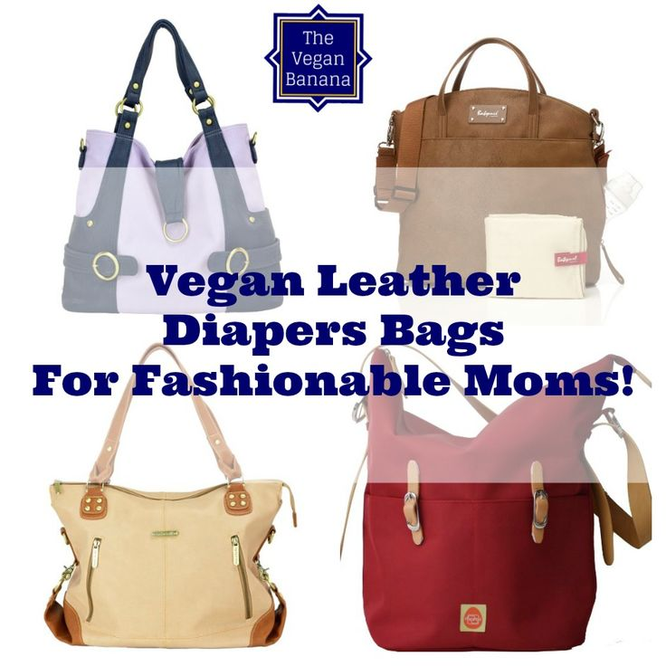 The 8 best Handbag images on Pinterest   Brown leather bags, Leather ... 6cf731a186