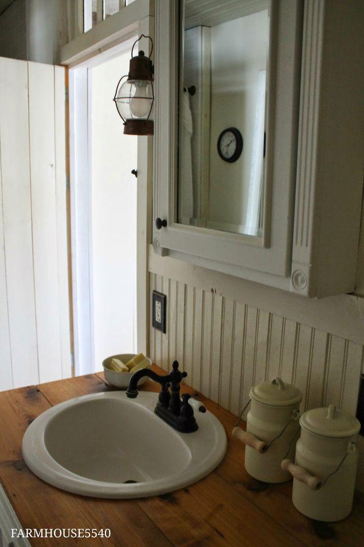 Bathroom Sink Lighting 17 Best Images About Lighting On Pinterest Glass Pendant Light