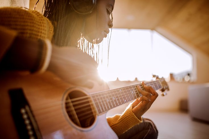 11 Side Gigs You Can Do Entirely from Home in 2020 | Work ...