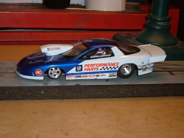 78 Best Drag Racing Slot Cars Images On Pinterest Cars Fields
