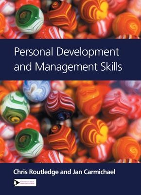 cipd level 3 learning and development If you want a solid & practical foundation to move into hr or excel in your current role then look no further than our cipd level 3 qualifications.