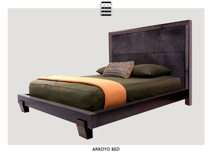 Modern Furniture Bed 824 best bed / elegant furniture images on pinterest | 3/4 beds