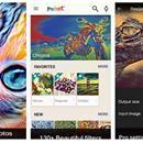 Tres interesantes aplicaciones para convertir las fotos en obras de arte en dispositivos Android  Prisma ha sido la aplicación móvil que nos ha permitido personalizar nuestras fotografías móviles como nunca nos hubiéramos podido imaginar, dándonos la capacidad de convertirlas en auténticas obras de arte mediante la aplicación de diferentes estilos pictóricos. Ahora no os vamos a hablar como…