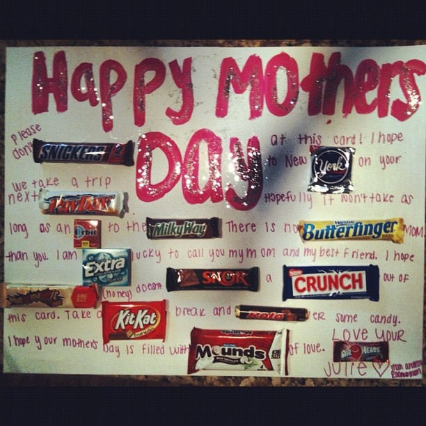14 best Candy Bar Cards images on Pinterest | Candy bar ...