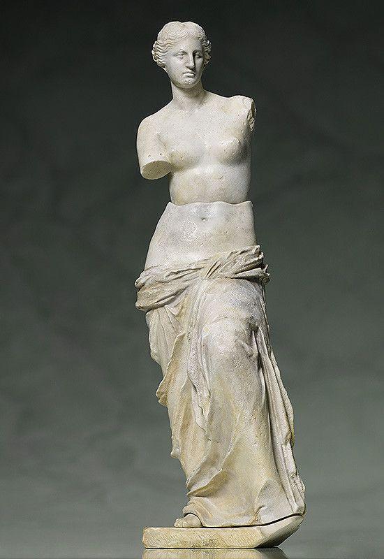figurine-sculpture-classique-06