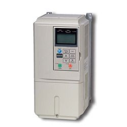 "Worldwide Market Reports added Latest Research Report titled ""Global Variable-frequency Drive(VFD) Market Trends, Drivers, Strategies, Applications and Competitive Landscape 2023"""