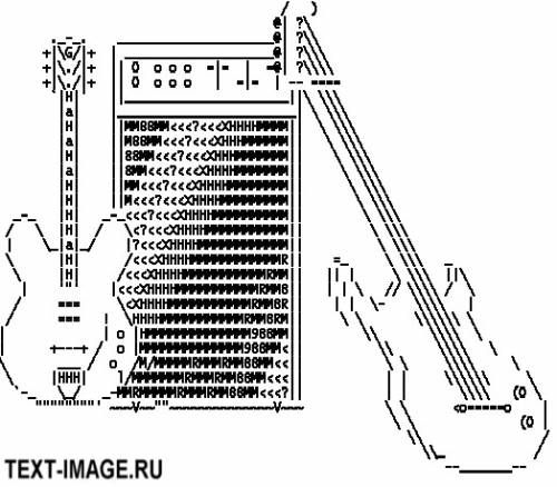 One Line Ascii Art Birthday : Best images about key board art on pinterest faeries