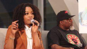 "The Issa Rae of Christianity: LaCora Stephens Talks Film ""Dating & Waiting"" - Los Angeles Sentinel   Los Angeles Sentinel   African-American News"